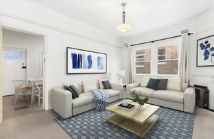 Picture of 2/4 Bradly, Kirribilli NSW 2061