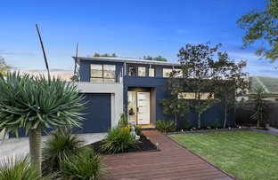 Picture of 14 Weatherall Road, Cheltenham VIC 3192