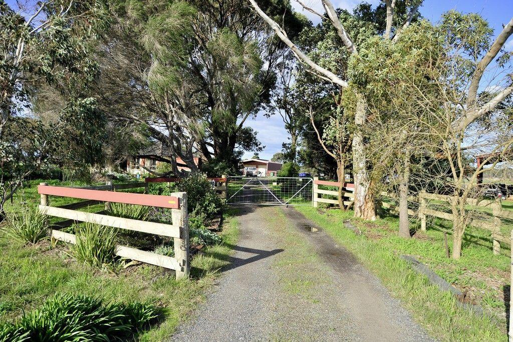 280 Westernport Road, Lang Lang VIC 3984, Image 2