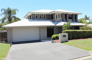 Picture of 16 Pine County Place, Bellbowrie QLD 4070