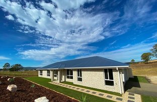 Picture of 29 Funk Road, Regency Downs QLD 4341