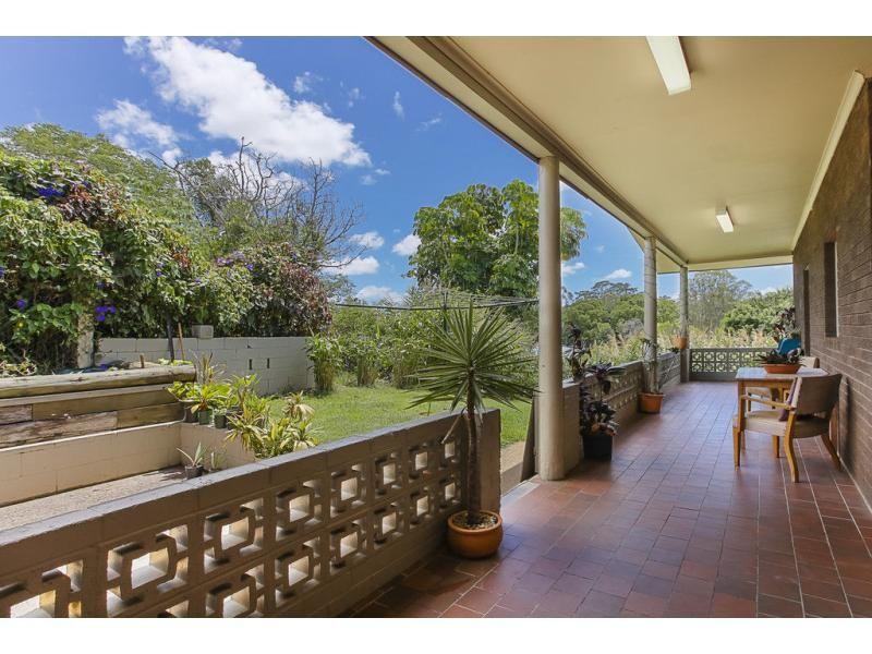 106 Foley  Road, Woombye QLD 4559, Image 1