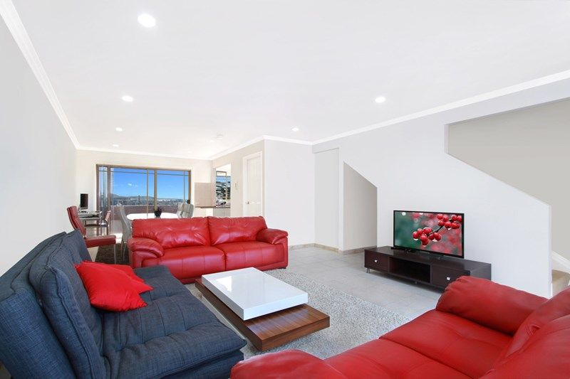 3/375 Crown Street, Wollongong NSW 2500, Image 0