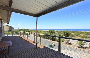 Picture of 7 Tiddy Widdy Beach Road, Tiddy Widdy Beach SA 5571