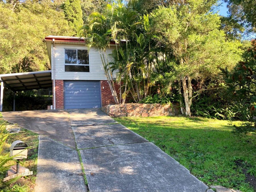 21 Cowmeadow Road, Mount Hutton NSW 2290, Image 0