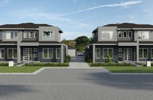 1-8/4-6 Wills Street, Westmeadows VIC 3049