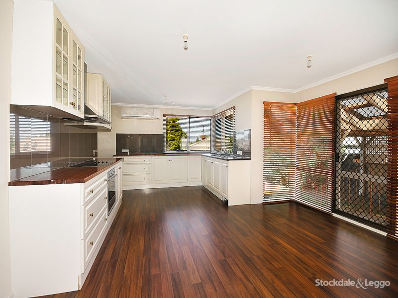 21 Orlit Court, Epping VIC 3076, Image 1