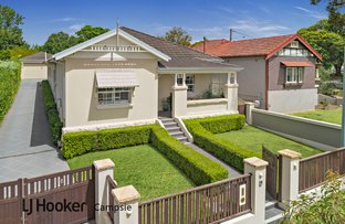 Picture of 115 Dennis Street, Lakemba NSW 2195