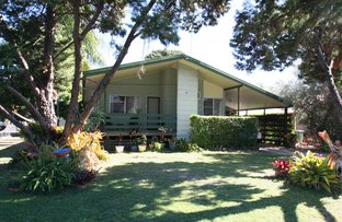 Picture of 15 Centenary Drive, Emerald QLD 4720