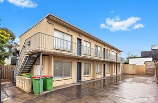 Picture of 1/7 Jepson  Street, Yarraville VIC 3013