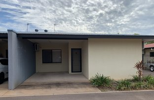 Picture of 19/6 Wright Crescent, Gray NT 0830