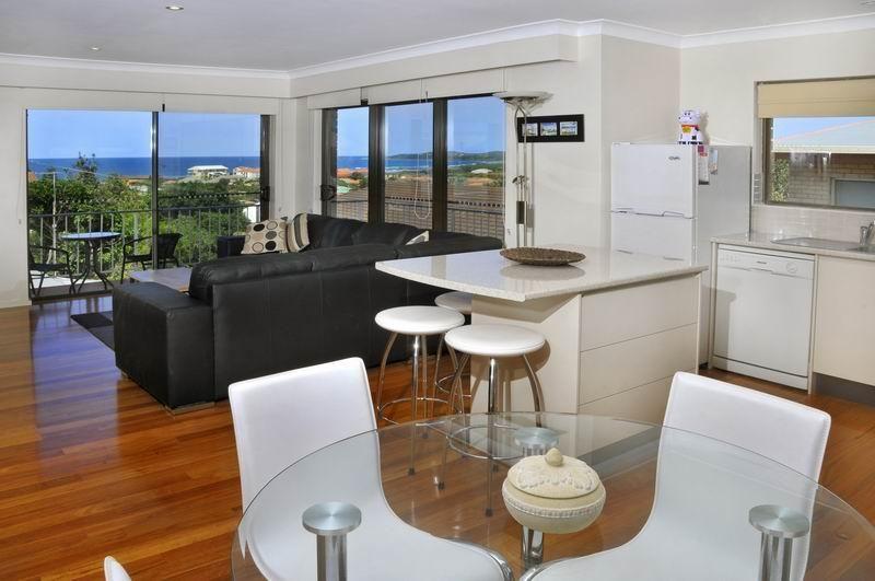 Talinga 5 22 Queen Street, Yamba NSW 2464, Image 1