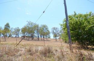 Picture of 13 booubyjan street, Goomeri QLD 4601