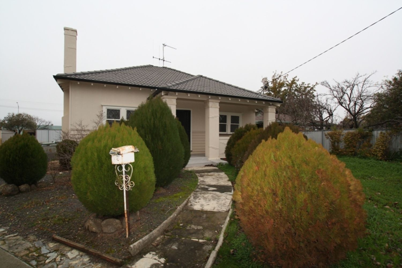19 Miller Street, Bendigo VIC 3550, Image 1