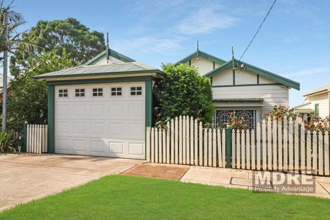 Picture of 10 Abel Street, MAYFIELD NSW 2304