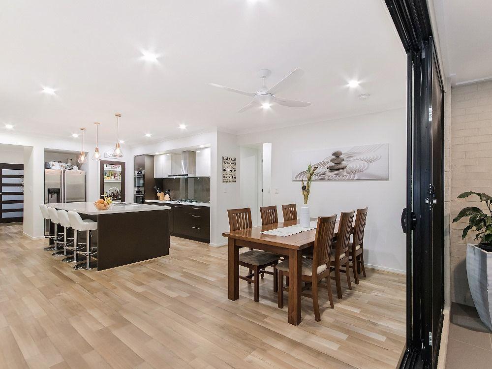 29 Baldwin Crescent, Pimpama QLD 4209, Image 2