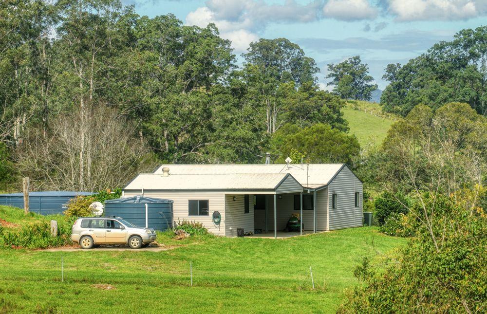 Kindee NSW 2446, Image 0