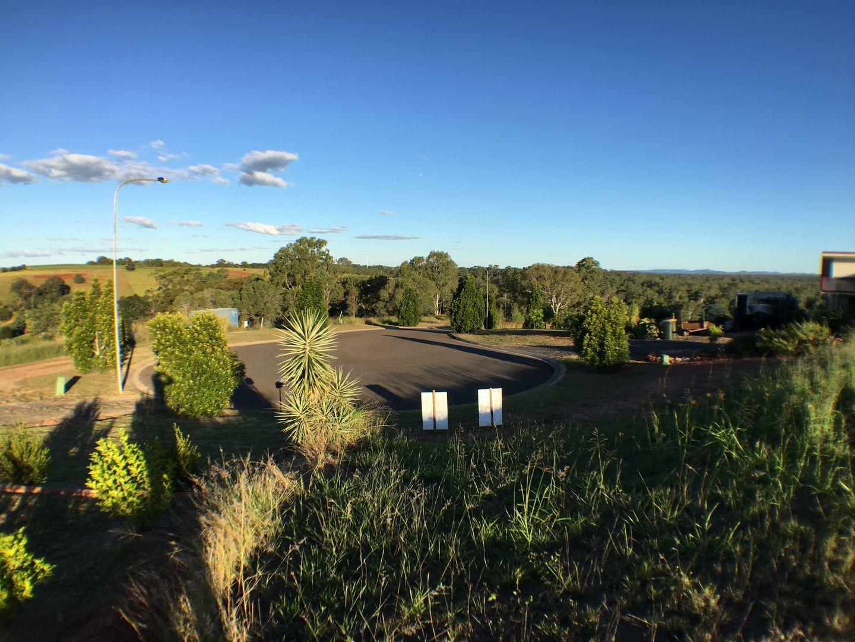 17 Sanctuary Court, Apple Tree Creek QLD 4660, Image 0