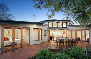 Picture of 8 Raleigh Street, Malvern VIC 3144