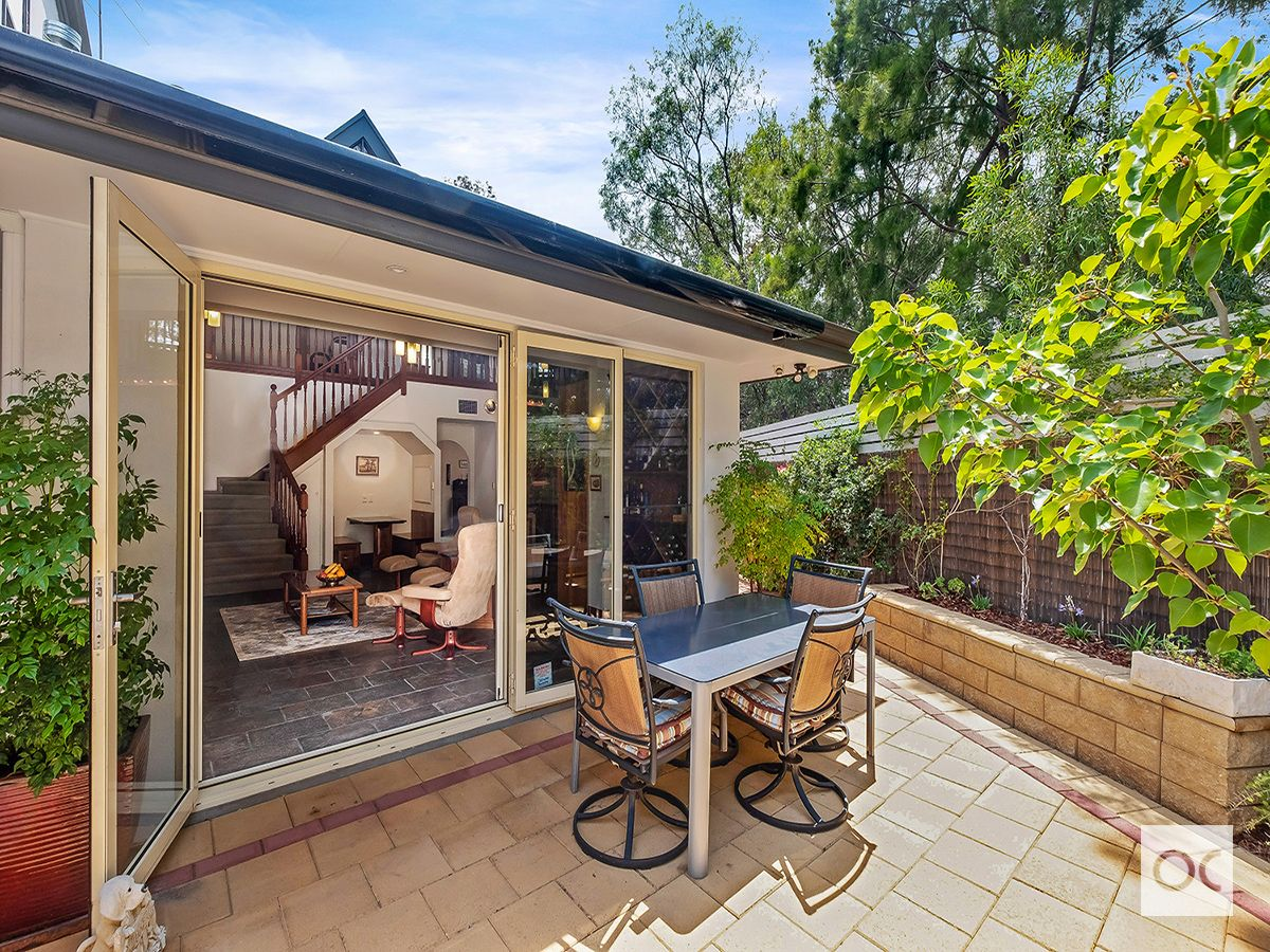 30 Bagshaw Way, Mile End SA 5031, Image 2