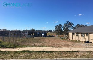 Lot 3 Basra Rd, Edmondson Park NSW 2174