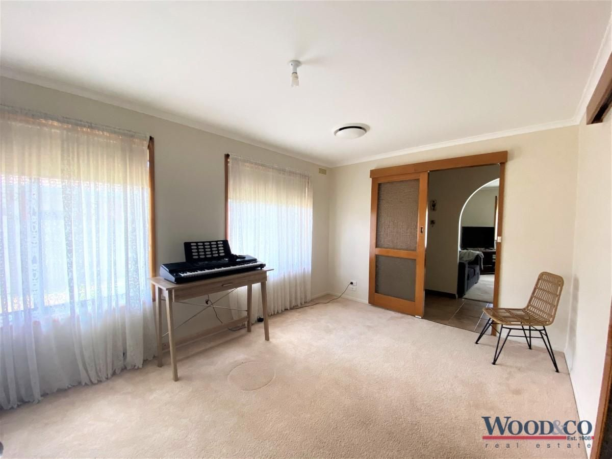 46 Dunstone Street, Swan Hill VIC 3585, Image 1