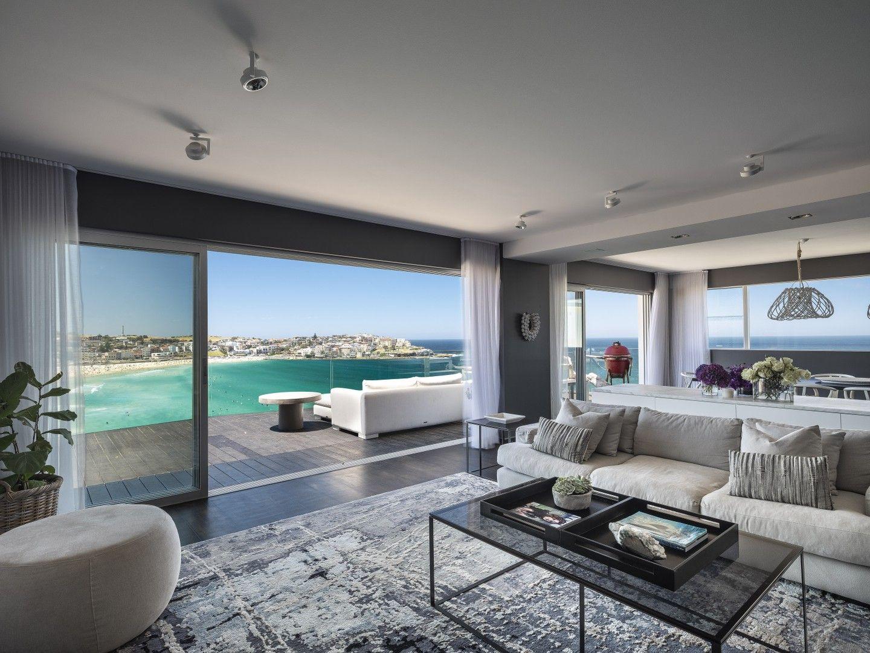 16/16 Notts Avenue, Bondi Beach NSW 2026, Image 0