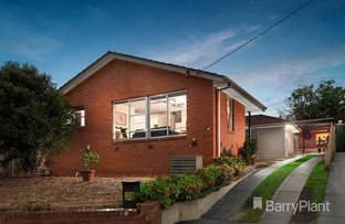 Picture of 5 Westdale Court, Watsonia VIC 3087