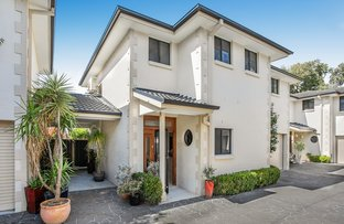 Picture of 5/49 Thompson Street, Long Jetty NSW 2261