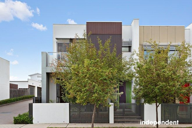 Picture of 30 Dobikin Street, CRACE ACT 2911