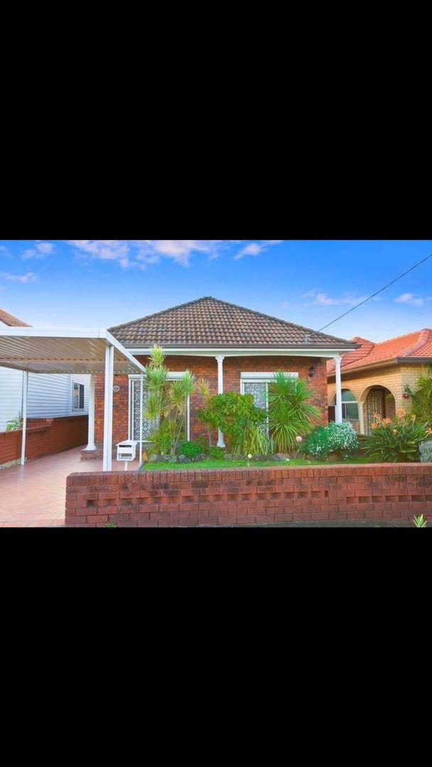 10 Campbell Street, Ramsgate NSW 2217, Image 0