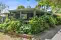 Picture of 520 Great Ocean Road, APOLLO BAY VIC 3233