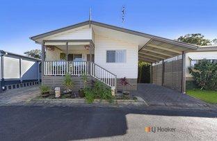 Picture of 66/186 Sunrise Avenue, Halekulani NSW 2262