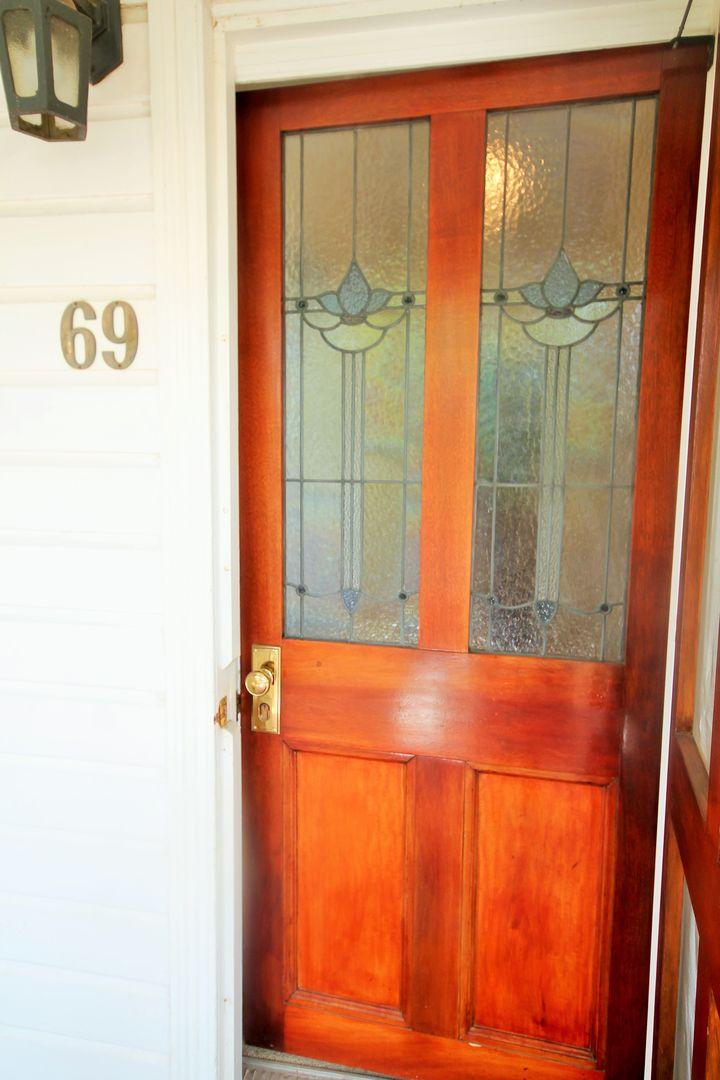 69 - 73 VENNACHER STREET, Merriwa NSW 2329, Image 2