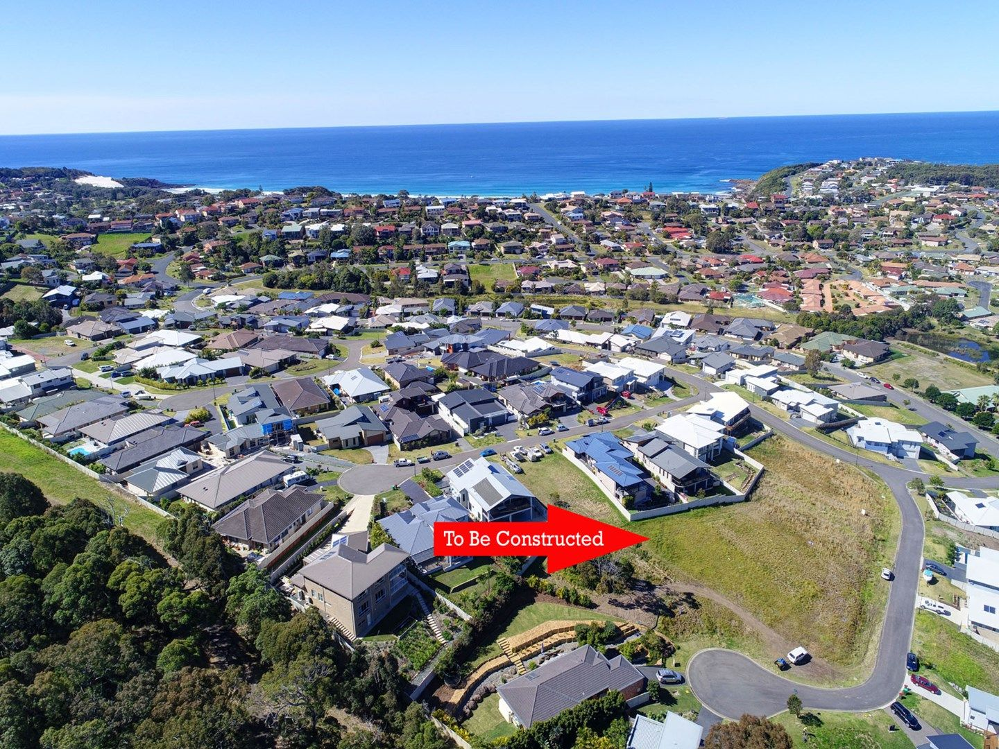 10 Narran Close, Forster NSW 2428, Image 0