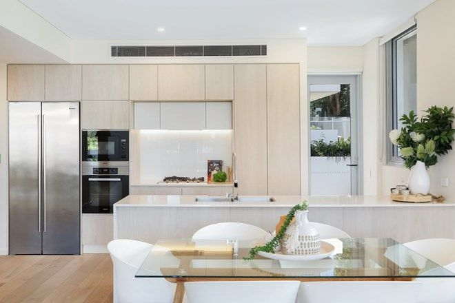 Picture of 103/72-74 Donnison Street West, GOSFORD NSW 2250