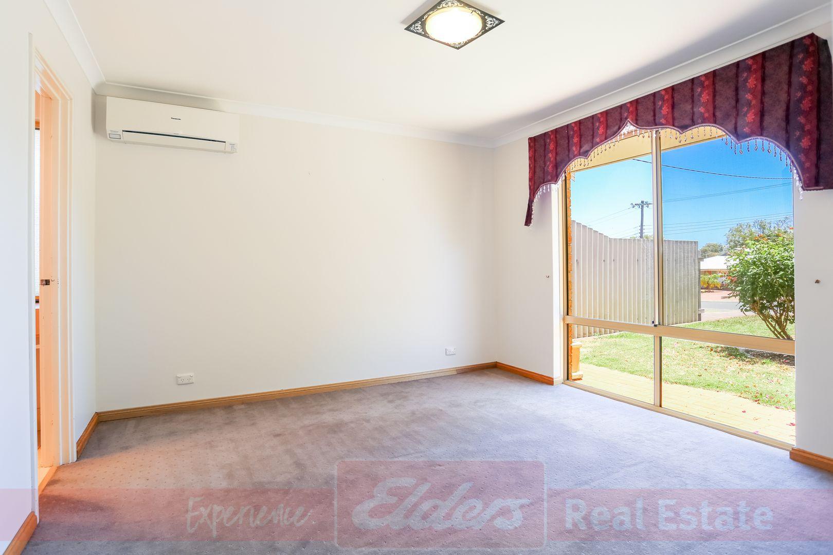 169 Lucy Victoria Avenue, Australind WA 6233, Image 2