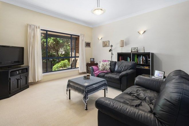 Picture of 79 Bellamy Street, PENNANT HILLS NSW 2120