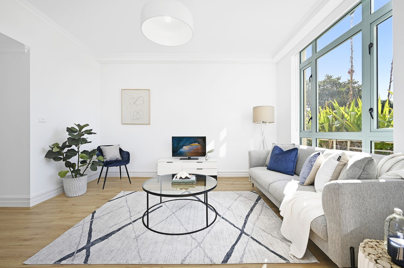 102/1 Roseby Street, Drummoyne NSW 2047, Image 1