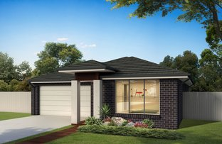 Lot 1024 5% DEPOSIT, BALANCE ON COMPLETION, Jordan Springs NSW 2747