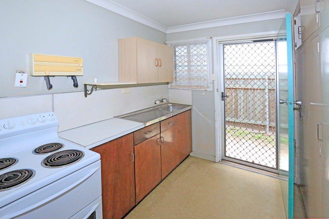 6/87 Upper Dawson Road, Allenstown QLD 4700, Image 2