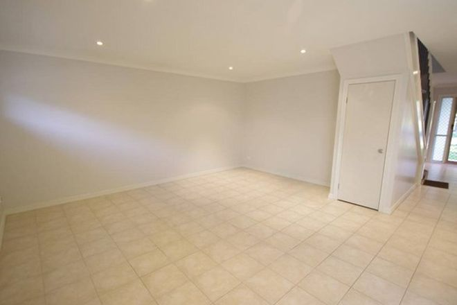 Picture of 1b College Street, RICHMOND NSW 2753