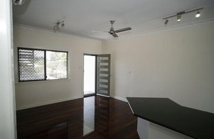Picture of 4/6 Eclipse Street, Rowes Bay QLD 4810