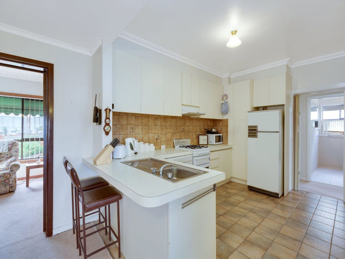 843 Plenty Rd, Reservoir VIC 3073, Image 1