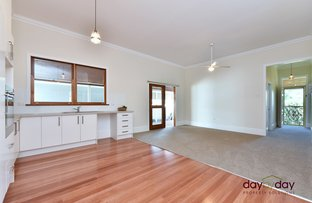 Picture of 115 Woodford St, Minmi NSW 2287