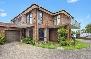 Picture of 7/13-17 Herarde Street, Batemans Bay NSW 2536