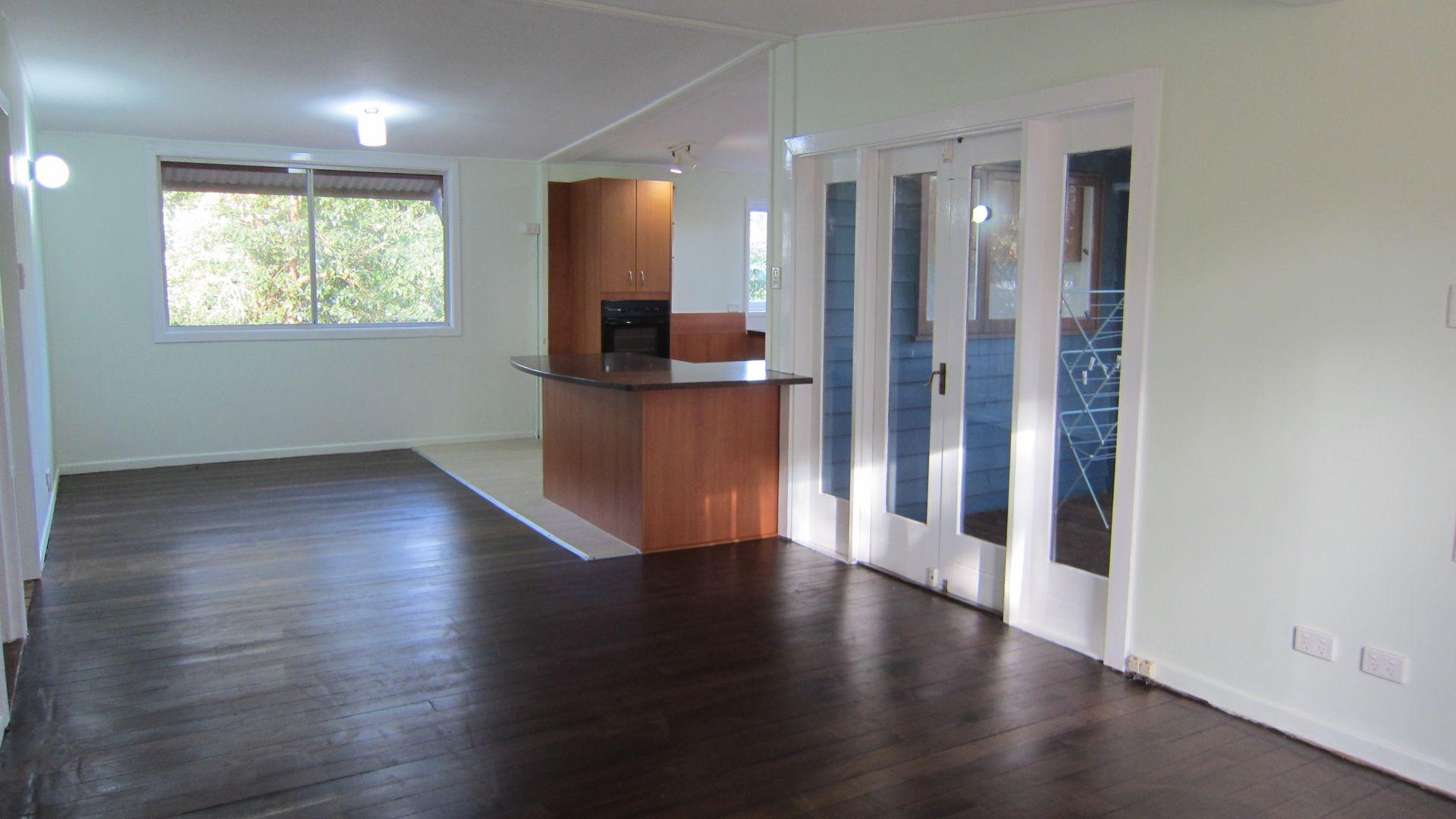17 Elizabeth Street, Buderim QLD 4556, Image 1