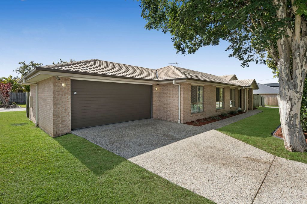32a Pinelands Street, Loganlea QLD 4131, Image 0