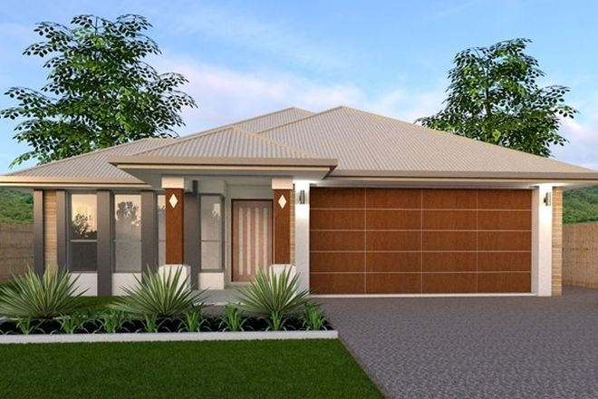 Picture of 2 20-28 Fretwell Road, WHITE ROCK QLD 4868