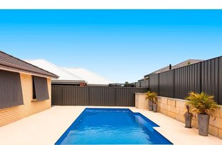 Picture of 15 Parkinson Road, Banksia Grove WA 6031